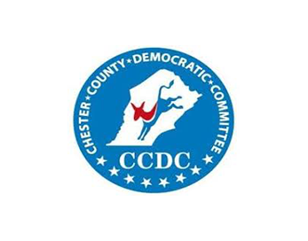 Chester County (Pennsylvania) Democratic Committee
