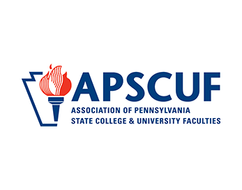 Association of Pennsylvania State College and University Faculties