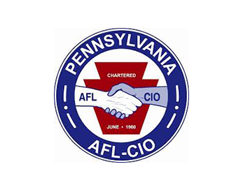 Pennsylvania AFL-CIO