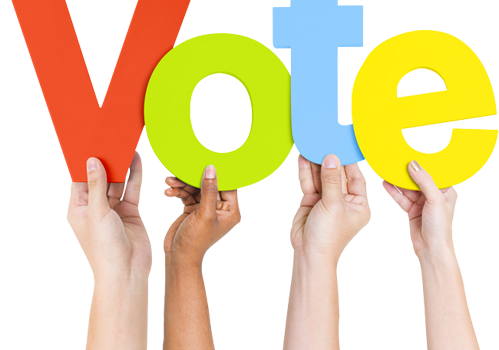 Your Guide to Vote By Mail in the 2020 PA General Primary