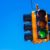 Comitta announces West Chester grant for traffic signal improvements