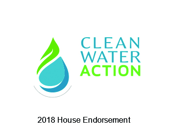 Clean Water Action PA