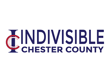 Indivisible Chester County
