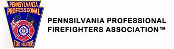 Pennsylvania Professional Fire Fighters Association