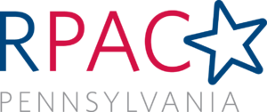 Pennsylvania Realtors® Political Action Committee